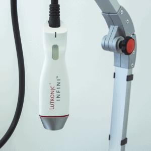 Microneedling | Infini Skin Treatment | Skin Renu