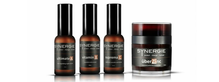 Synergie-cropped