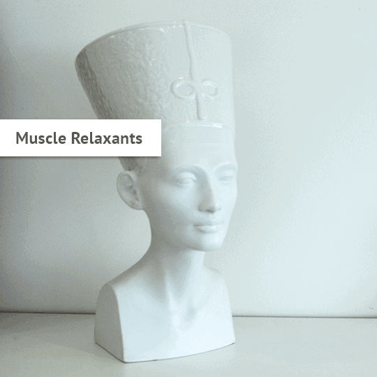 muscle-reaxants