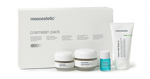 new-cosmelan-treatment-pack