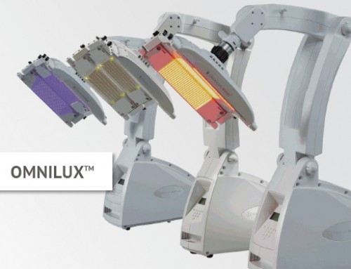 Omnilux™ Light Therapy