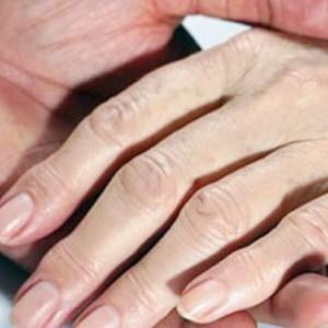 IPL-Skin Rejuvenation-Skin-Renu