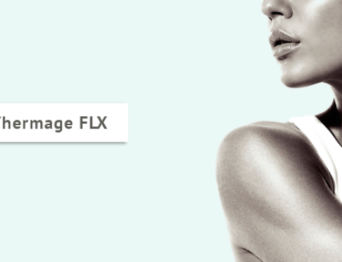 Thermage FLX™