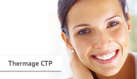 thermage CTP