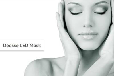 Deesse-LED-mask