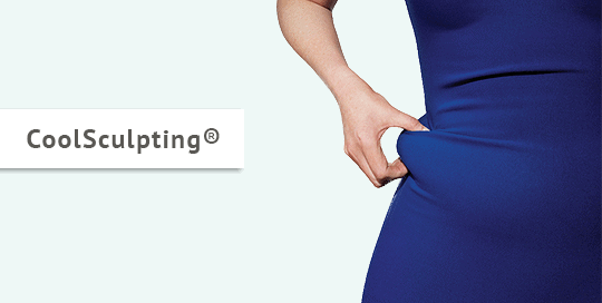 CoolSculpting Sydney