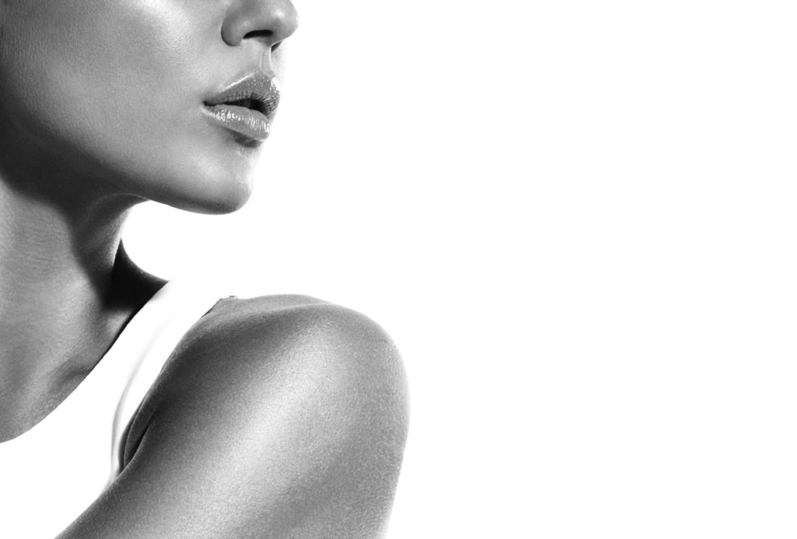 Skin-Renu-Thermage-Skin