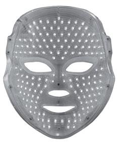 Silver-Mask-Skin-Renu