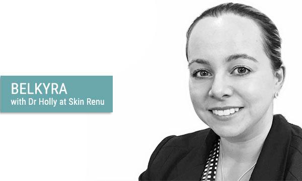 Belkyra-Skin-Renu
