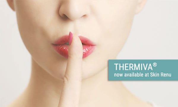 ThermiVa-Skin-Renu-Service