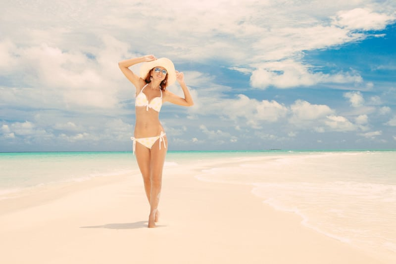 summer ready with CoolSculpting at Skin Renu, Balmain