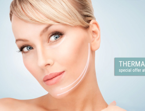 Sydney's best price on Thermage