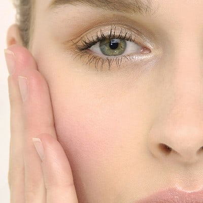 Limelight Facial™