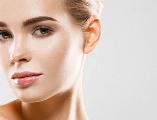 3 Reasons To Get Thermage This Summer