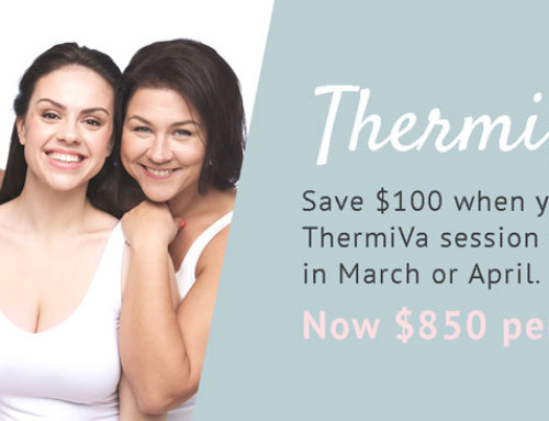 ThermiVa Mondays Special Offer